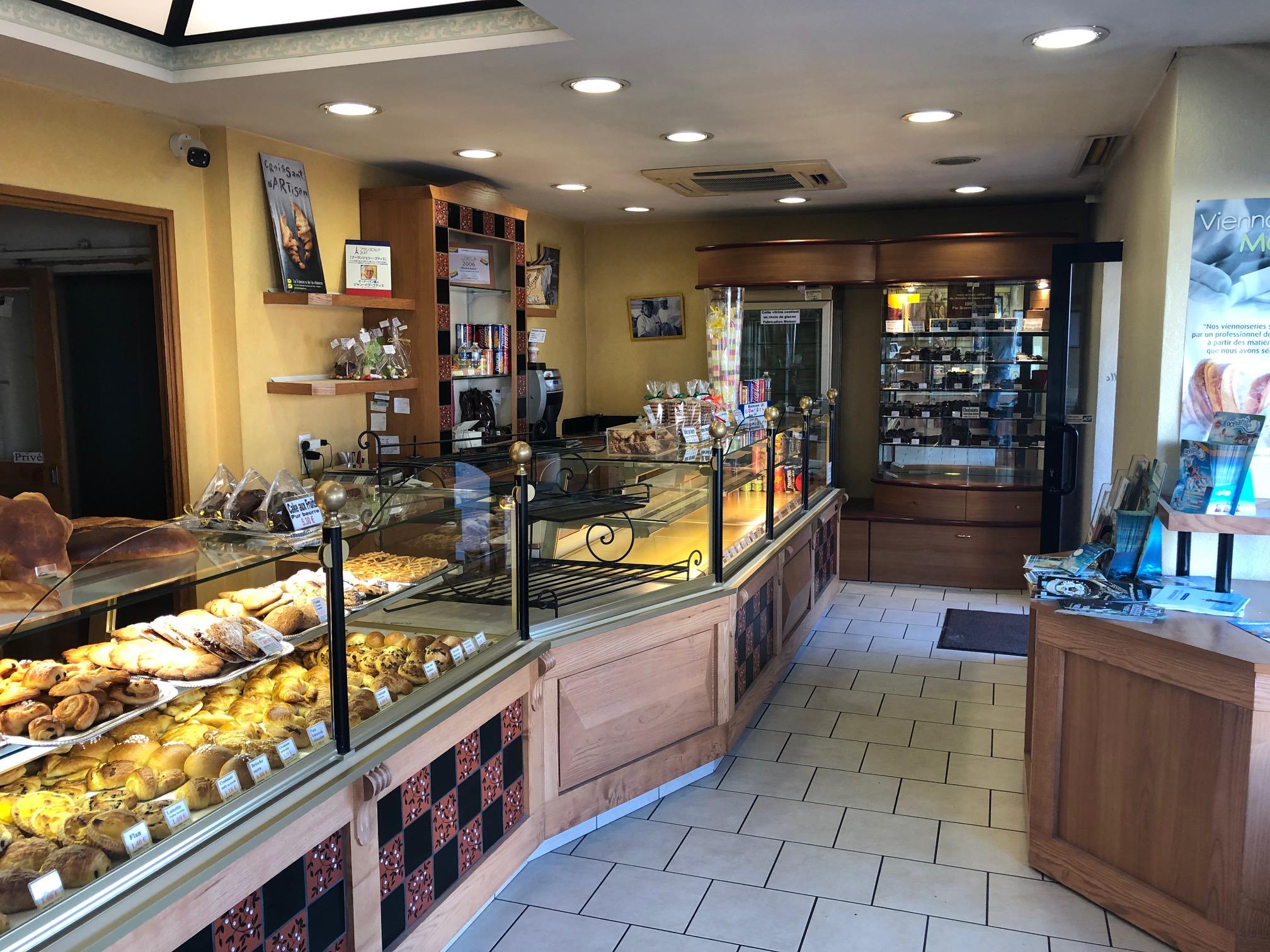 abm_caisse_enregistreuse_st_sebastien_boulangerie3